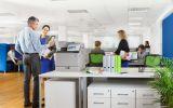 Fotocopiadoras para su Empresa